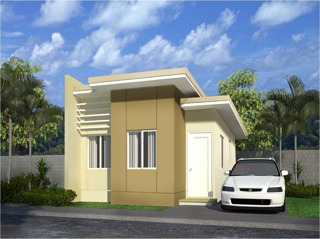 FOR SALE: Apartment / Condo / Townhouse Laguna > Calamba