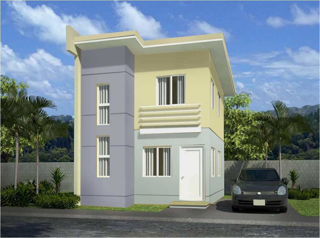 FOR SALE: House Laguna > Calamba