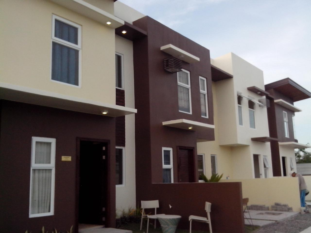 FOR SALE: House Cebu > Mactan 1