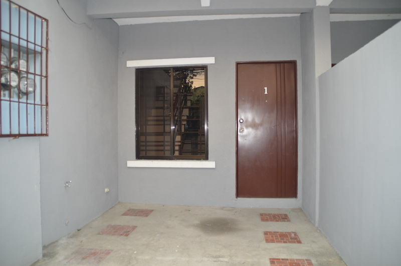 FOR RENT / LEASE: Apartment / Condo / Townhouse Pampanga > Angeles City 9