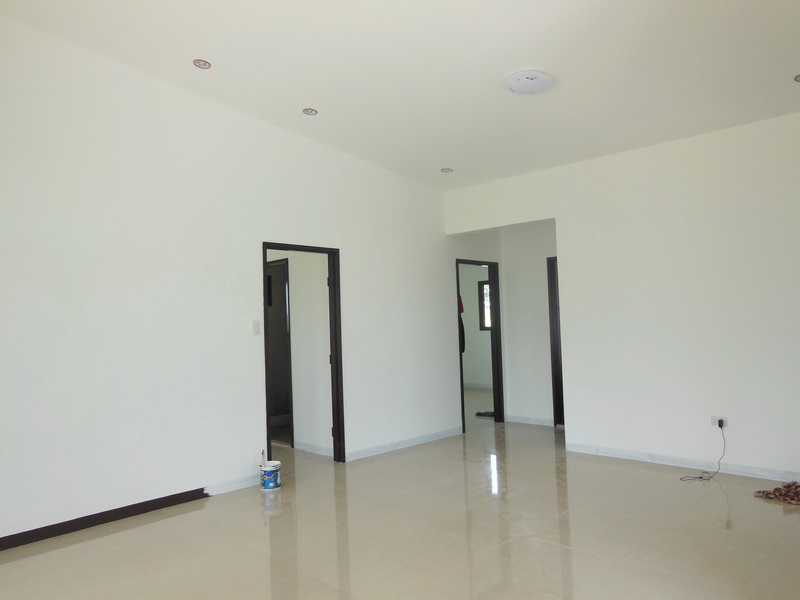 FOR SALE: House Pampanga > Angeles City 5
