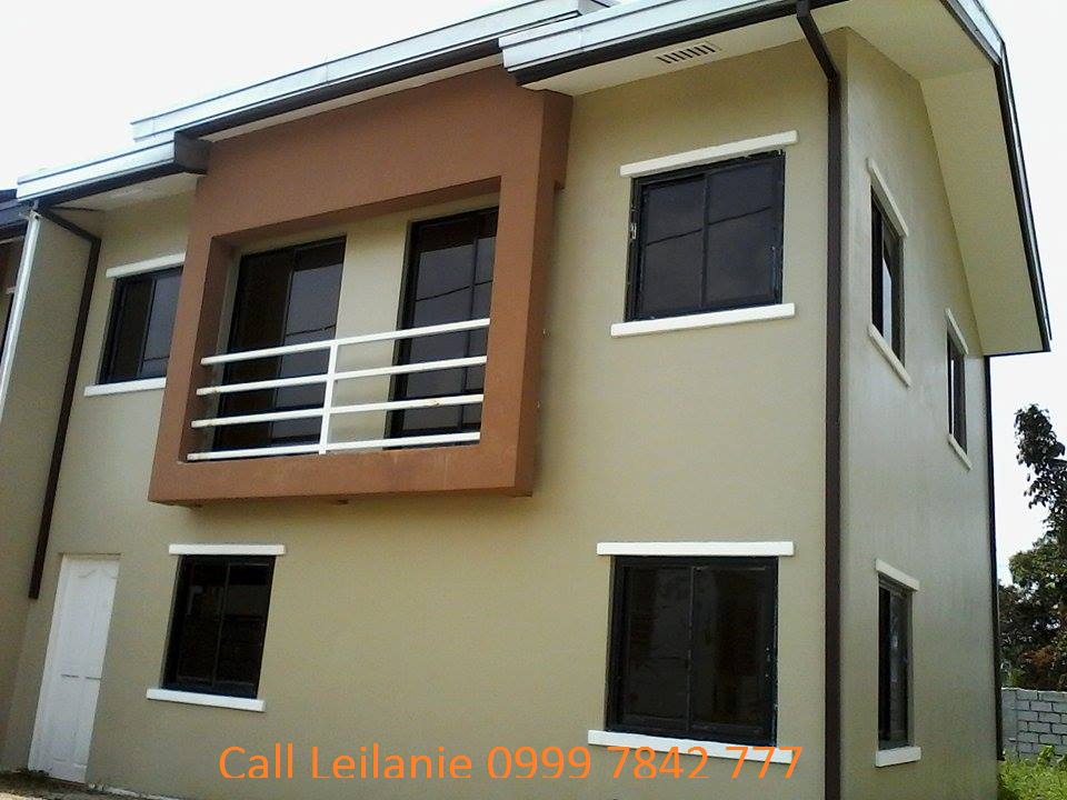lot 72 sqm/floor 48 sqm