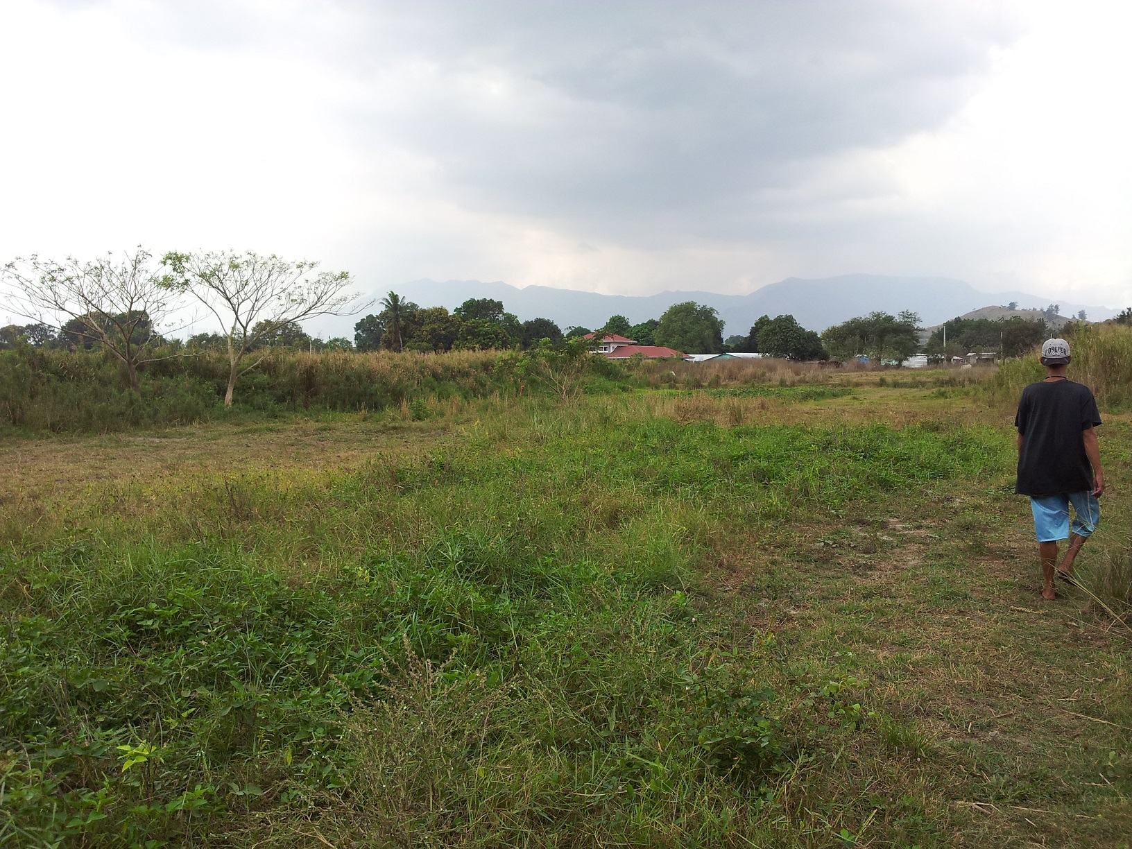 FOR SALE: Lot / Land / Farm Zambales > Other areas 2