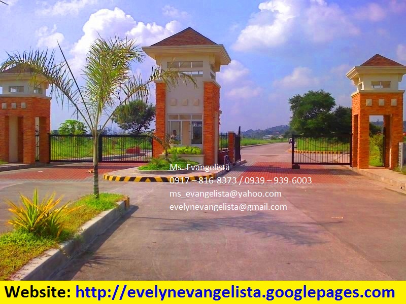 FOR SALE: Lot / Land / Farm Manila Metropolitan Area > Marikina