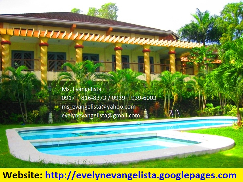 FOR SALE: Apartment / Condo / Townhouse Zambales 2