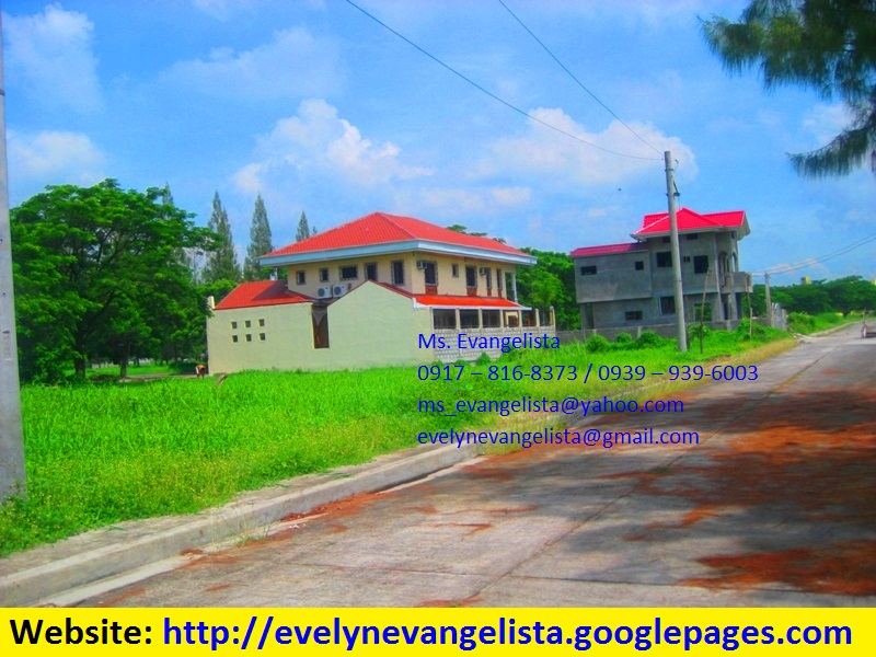 FOR SALE: Lot / Land / Farm Bulacan 3