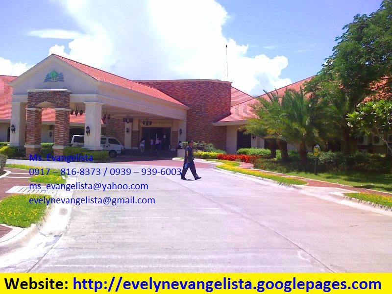 FOR SALE: Lot / Land / Farm Nueva Ecija > Cabanatuan 2