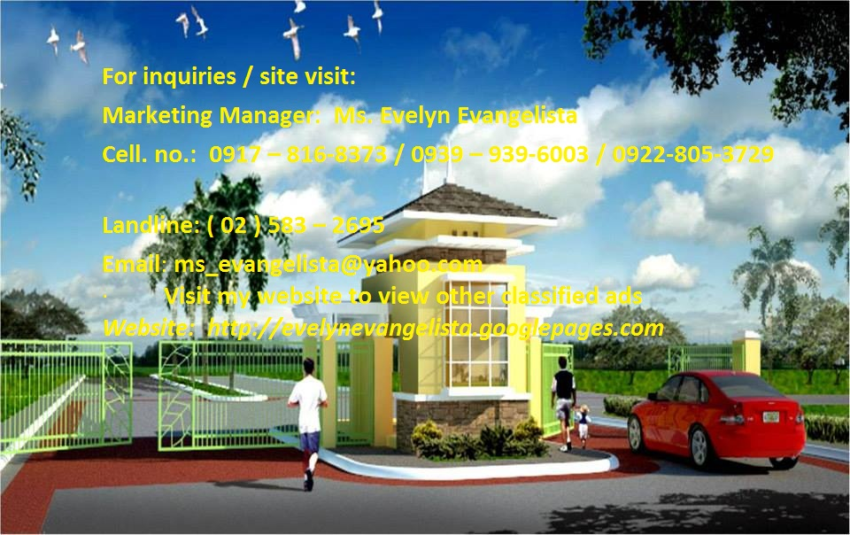 FOR SALE: Lot / Land / Farm Batangas 0