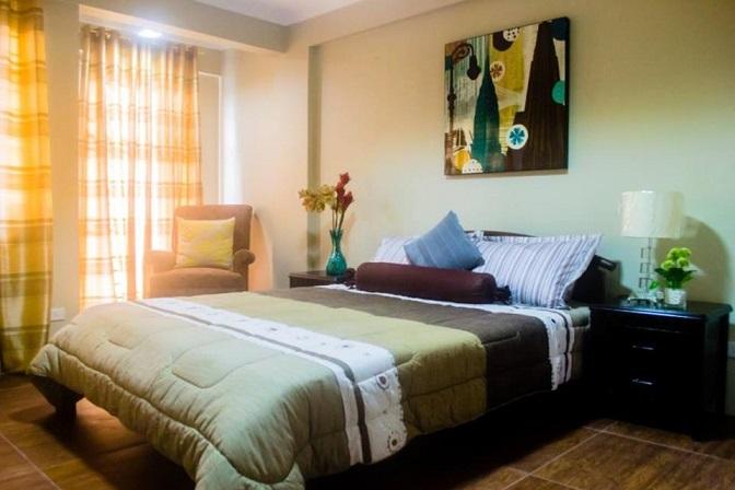 FOR SALE: House Manila Metropolitan Area > San Juan
