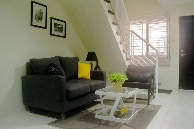 FOR SALE: House Manila Metropolitan Area > San Juan 1