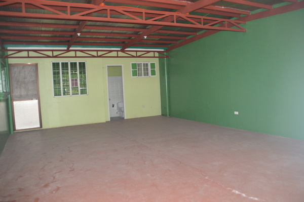 FOR SALE: House Pampanga > Other areas 1