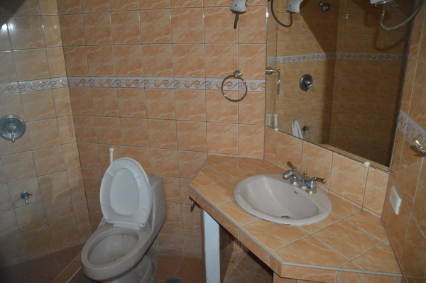 FOR SALE: House Pampanga > Other areas 3