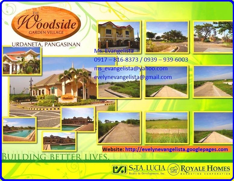 FOR SALE: Lot / Land / Farm Pangasinan