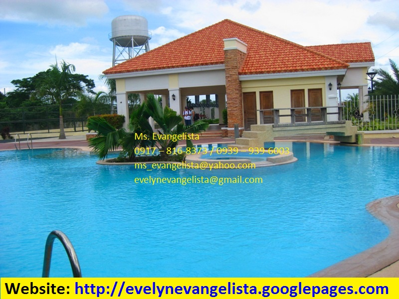 FOR SALE: Lot / Land / Farm Cavite 4