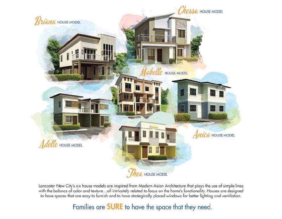FOR SALE: House Cavite > Imus 8