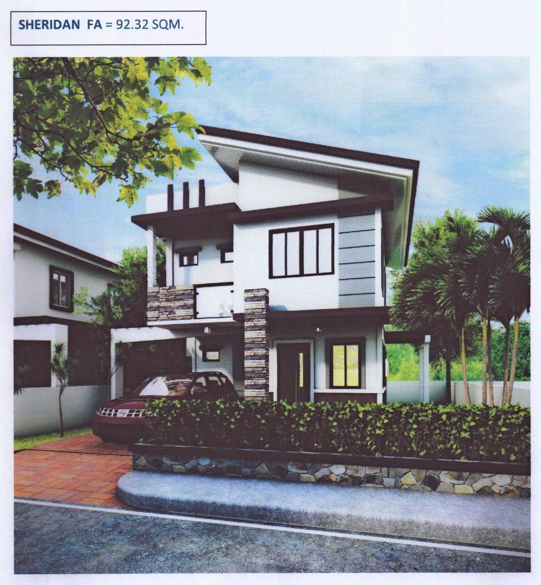 FOR SALE: House Bulacan > Other areas 5