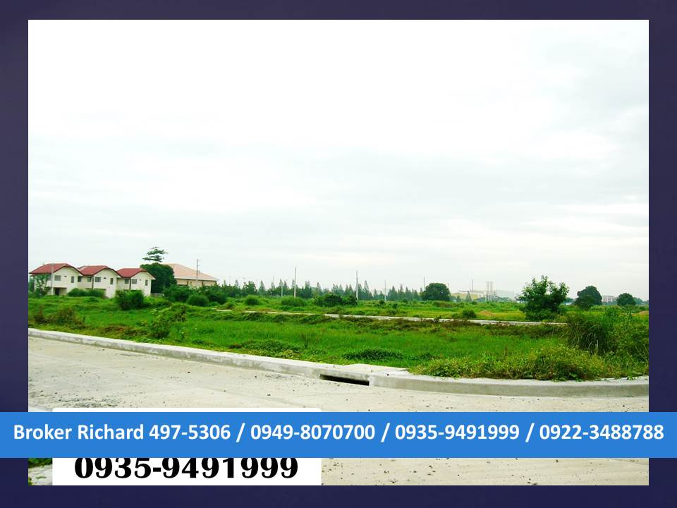 FOR SALE: Lot / Land / Farm Bulacan > Other areas 8