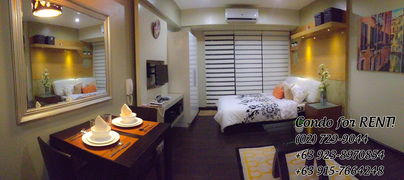 FOR RENT / LEASE: Apartment / Condo / Townhouse Manila Metropolitan Area > Makati 1
