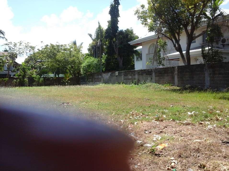 vacant lot 2
