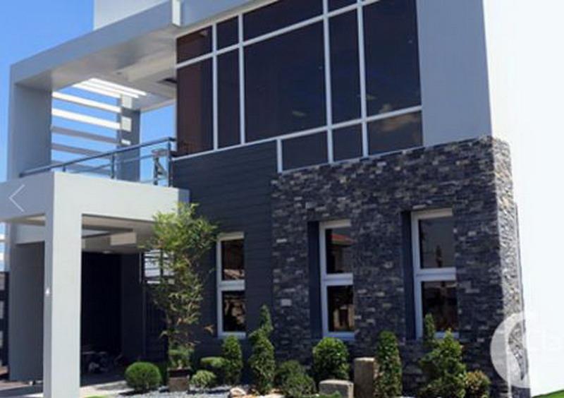 FOR SALE: House Pampanga > Angeles City 6