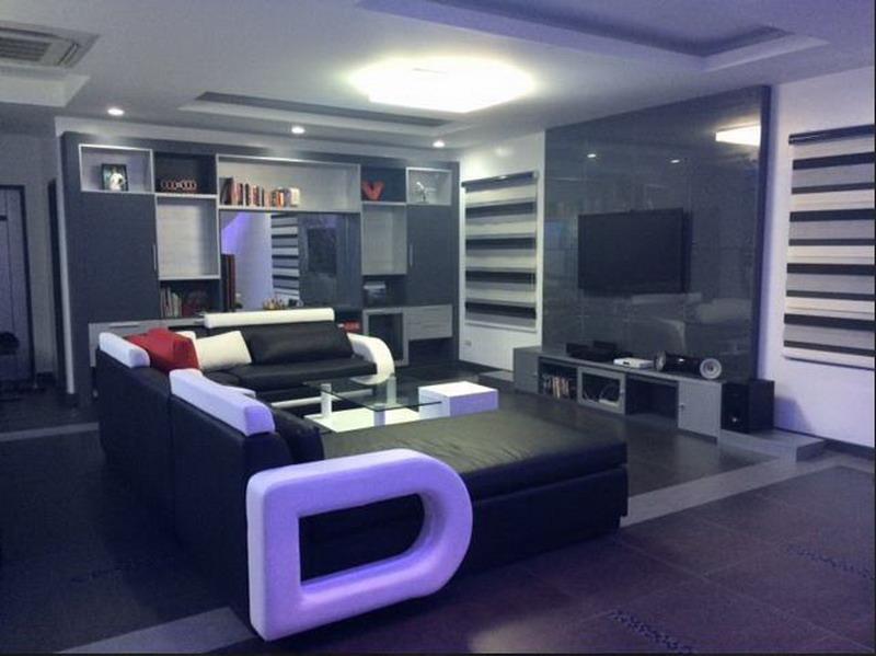 FOR SALE: House Pampanga > Angeles City 3