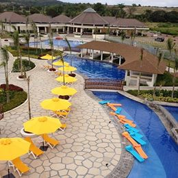 FOR SALE: Beach / Resort Batangas > Batangas City
