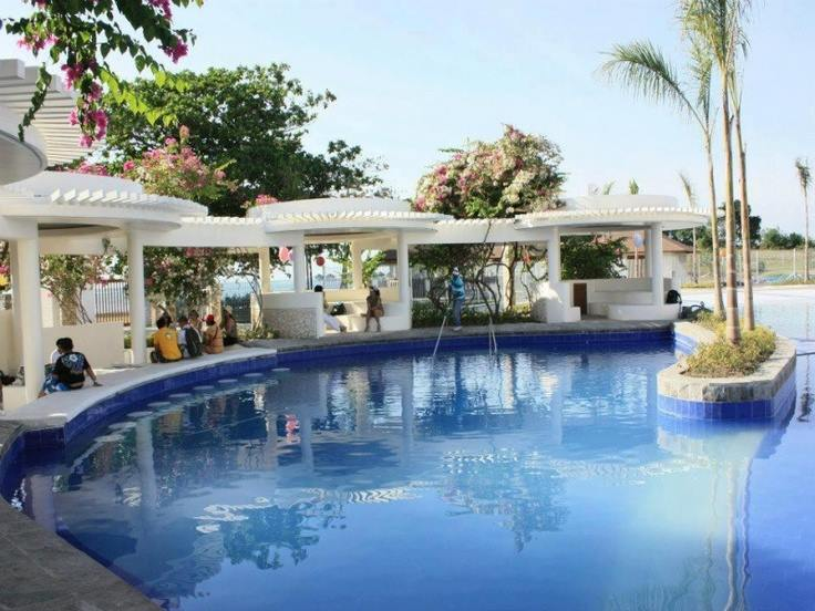 FOR SALE: Beach / Resort Batangas > Batangas City 1