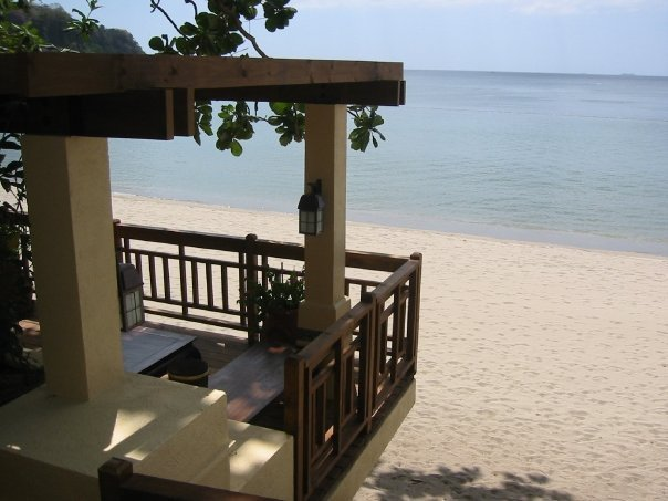 FOR SALE: Beach / Resort Batangas > Batangas City 4