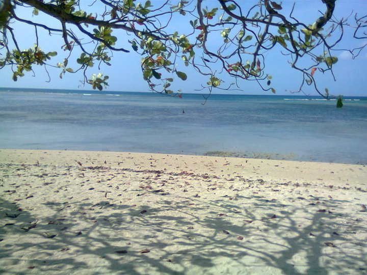 FOR SALE: Beach / Resort Batangas 6