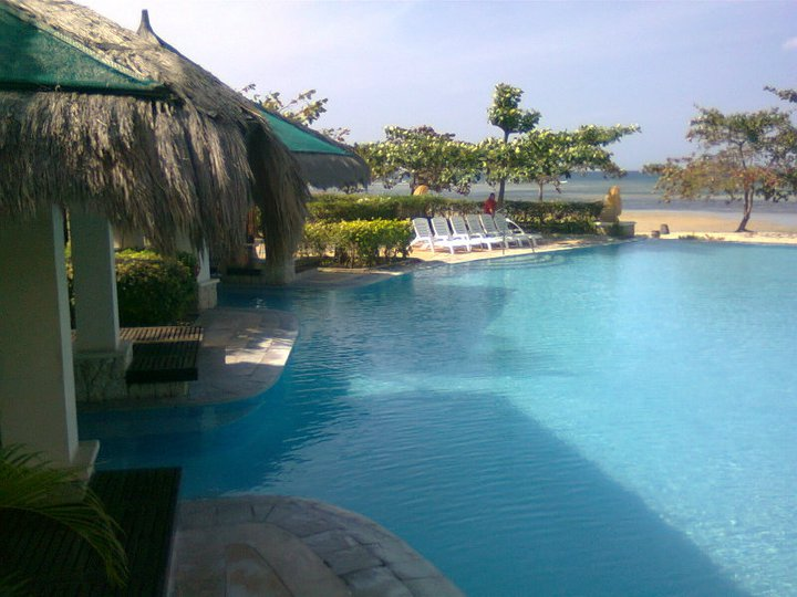 FOR SALE: Beach / Resort Batangas 5