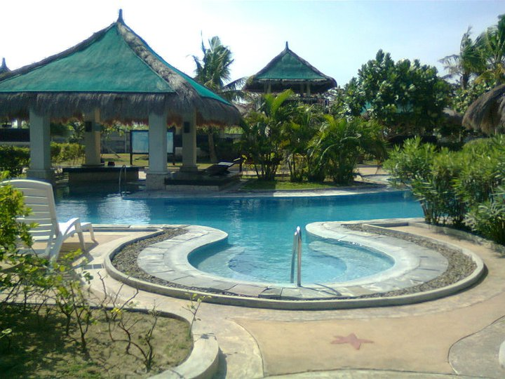 FOR SALE: Beach / Resort Batangas 4