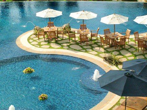 FOR SALE: Beach / Resort Batangas