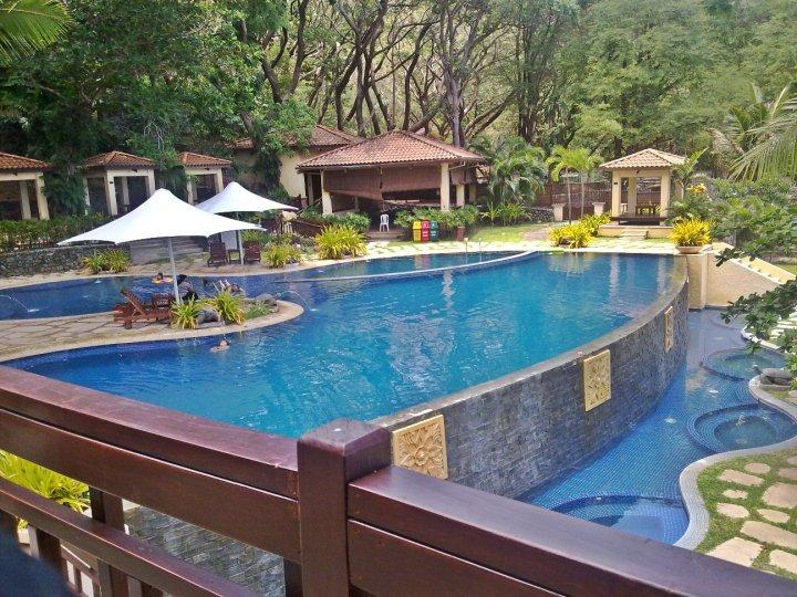 FOR SALE: Beach / Resort Batangas 6
