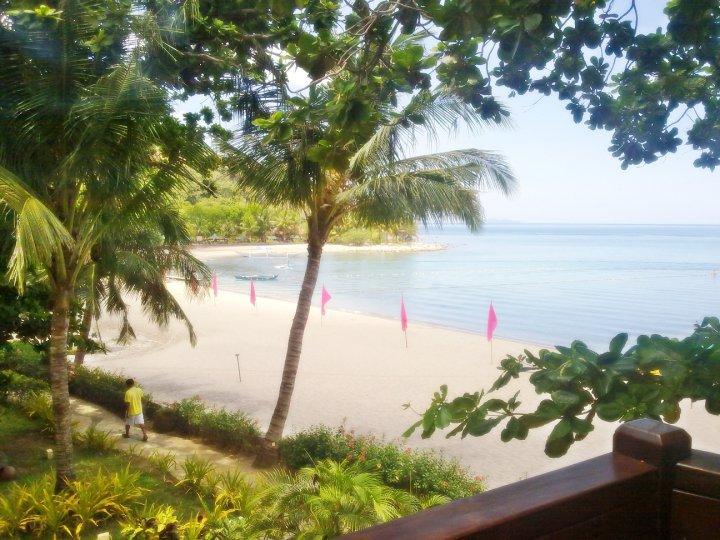 FOR SALE: Beach / Resort Batangas 5