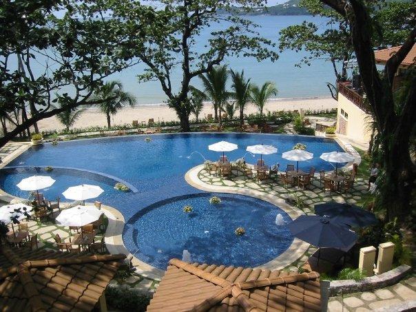 FOR SALE: Beach / Resort Batangas 4