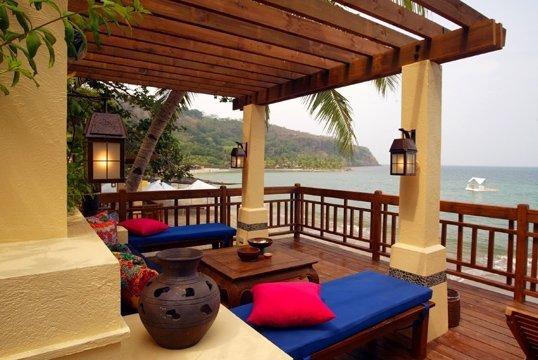 FOR SALE: Beach / Resort Batangas 2
