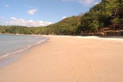 FOR SALE: Beach / Resort Batangas 1