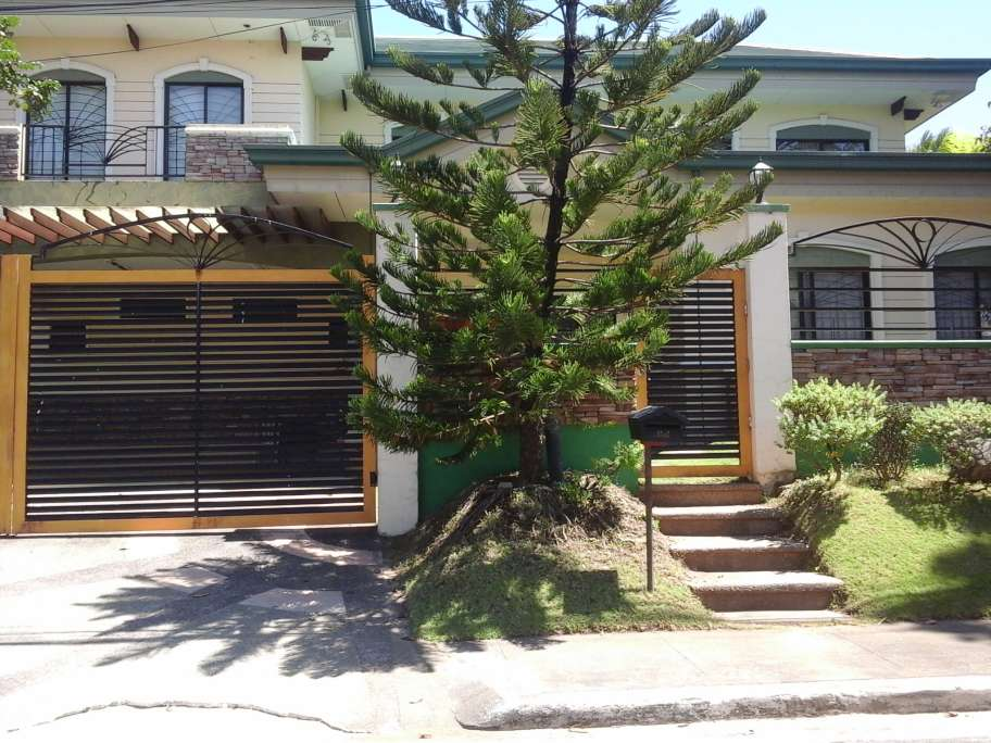 facade 3