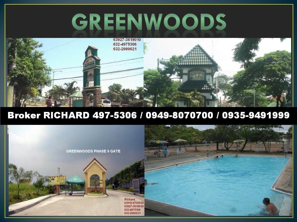 FOR SALE: Lot / Land / Farm Manila Metropolitan Area > Pasig 1