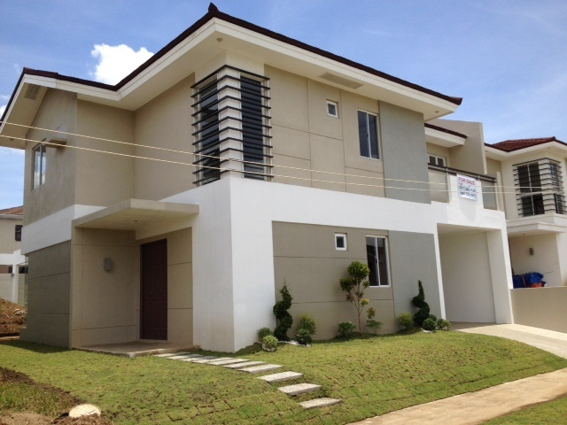 FOR SALE: House Laguna > Other areas 1