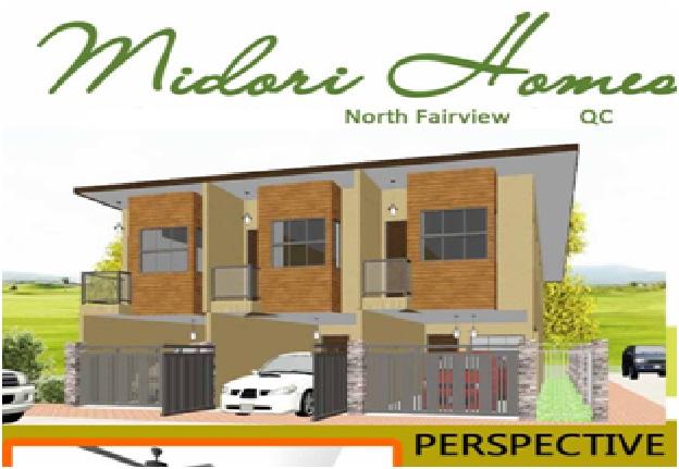 FOR SALE: Apartment / Condo / Townhouse Manila Metropolitan Area