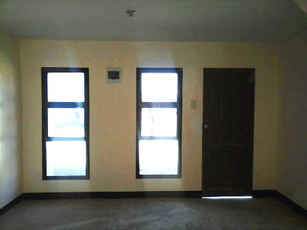RENT TO OWN: Apartment / Condo / Townhouse Cavite 3