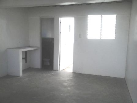cheap rent to own house cavite