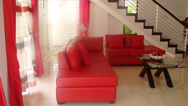 FOR SALE: House Pampanga > Angeles City 3