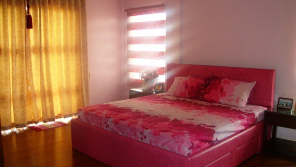 FOR SALE: House Pampanga > Angeles City 6