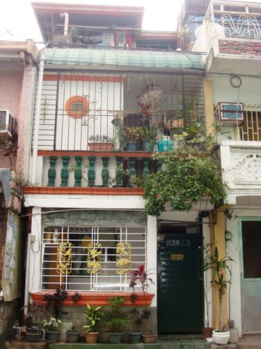 FOR SALE: House Manila Metropolitan Area > Caloocan 3