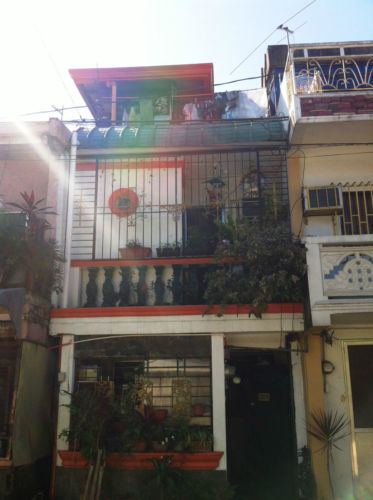 FOR SALE: House Manila Metropolitan Area > Caloocan 4