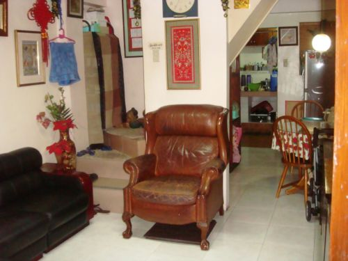 FOR SALE: House Manila Metropolitan Area > Caloocan 2