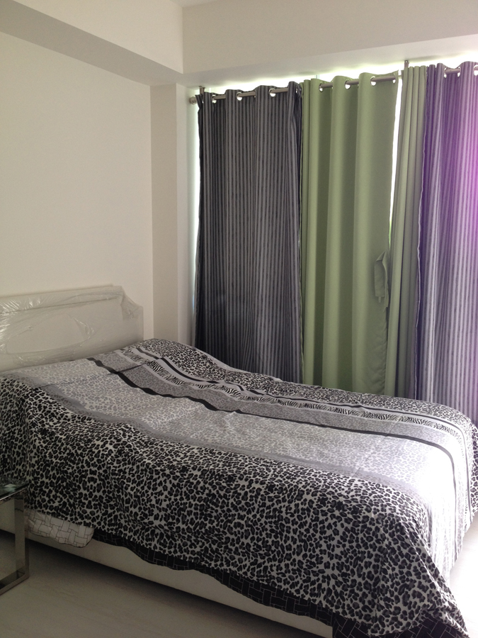 FOR RENT / LEASE: Apartment / Condo / Townhouse Manila Metropolitan Area > Paranaque 2