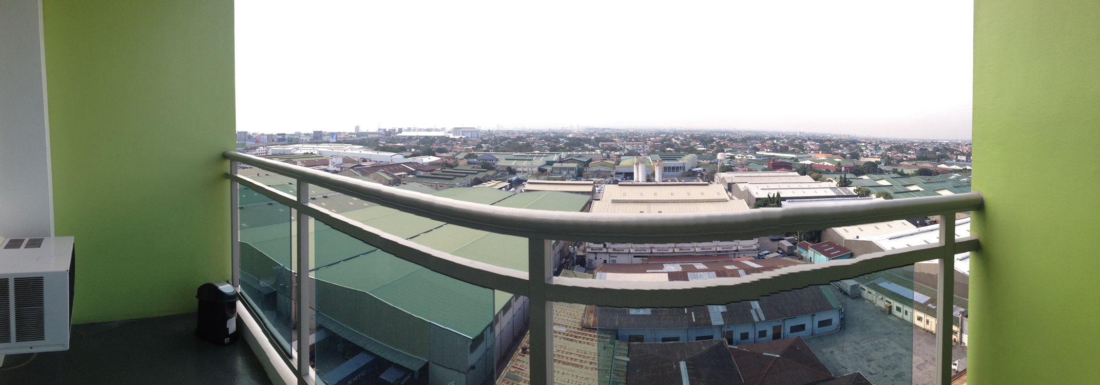 FOR RENT / LEASE: Apartment / Condo / Townhouse Manila Metropolitan Area > Paranaque 3